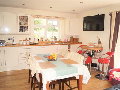 Property image 19 of home to buy in Craig Y Llan (Quarry Road), Llanbedrog
